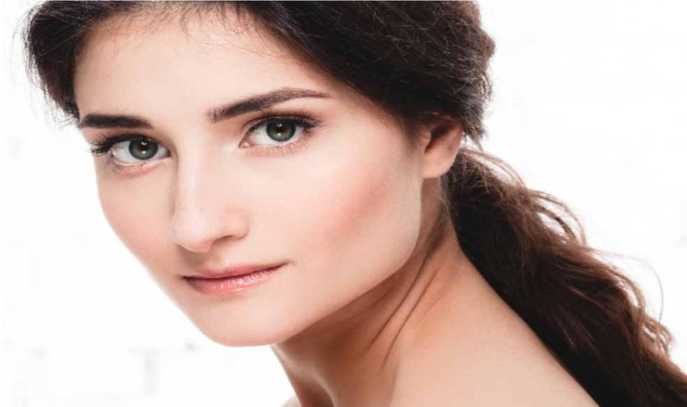 Aesthetic Surgery: Can a Brow Lift Increase Your Eyebrow Arch?